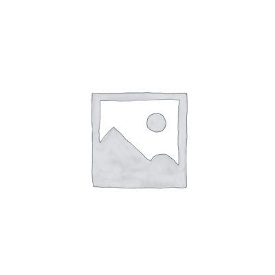 LED Recessed Lighting Drivers
