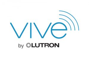 VIVE BY LUTRON
