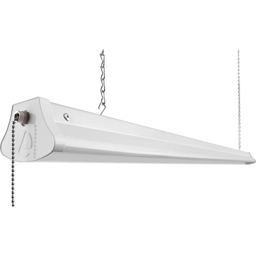 1290L NST 4' LED Shop Light