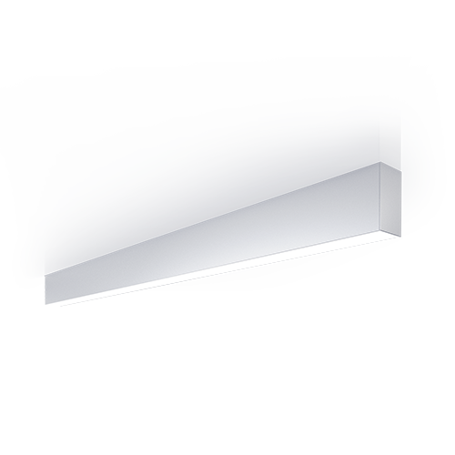 Surface Linear Slot